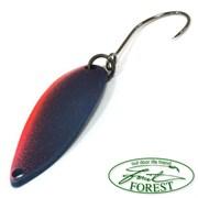 Блесна Forest Miu 2.8гр #15