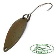 Блесна Forest Miu 2.8гр #18