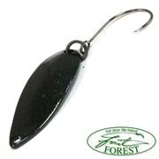 Блесна Forest Miu 2.8гр #23