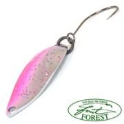 Блесна Forest Miu 2.8гр #03