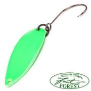 Блесна Forest Miu 2.8гр #06