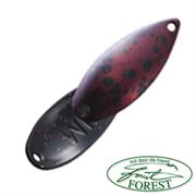 Блесна Forest Miu Haze 2,2гр #03 Glow