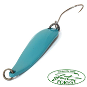 Блесна Forest Crystal 2гр #14