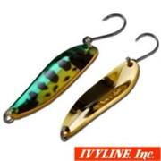 Блесна Ivyline Vlayde 3гр #a02