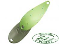 Блесна Forest Pal Renewal Colour 3.8гр #16