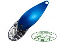 Блесна Forest Pal Renewal Colour 3.8гр #07