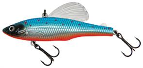 Ратлин Usami Bigfin 60S 12гр 608