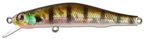 Воблер ZipBaits Orbit 110 SP #509