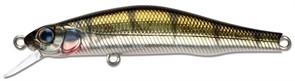 Воблер ZipBaits Orbit 80 SP-SR #513