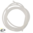 Силиконовая Трубка Carp Expert Silicone Tube 0,50мм, 1м