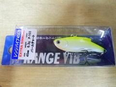 Ратлин BassDay Range Vib 45ES 6,3гр #p-103