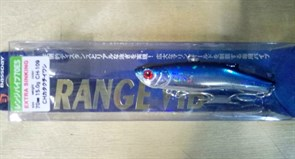 Ратлин BassDay Range Vib  70ES 15гр. #ch-109