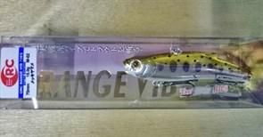 Ратлин BassDay Range Vib  70ES 15гр. #m-02