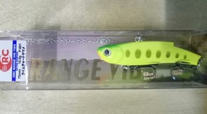 Ратлин BassDay Range Vib  70ES 15гр. #p-501