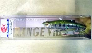 Ратлин BassDay Range Vib  70ES 15гр. #rd-158