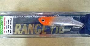 Ратлин BassDay Range Vib  70ES 15гр. #rd-411