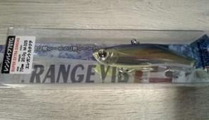 Ратлин BassDay Range Vib  70TG 20гр. #m-325