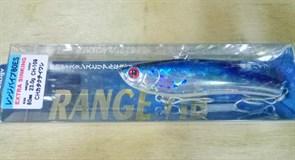 Ратлин BassDay Range Vib  80ES 23гр. #ch-109
