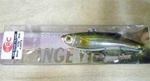 Ратлин BassDay Range Vib  80ES 23гр. #m-04