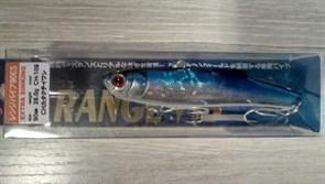 Ратлин BassDay Range Vib  90ES 28гр. #ch-109