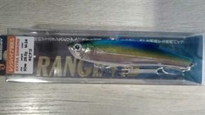 Ратлин BassDay Range Vib  90ES 28гр. #m-24