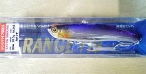 Ратлин BassDay Range Vib  90ES 28гр. #m-243