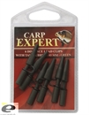Безопасная Клипса Carp Expert Distance Lead Clips With Tail