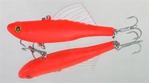 Ратлин Saurus Vivra Копия-Китай 6.5см 15г цвет 105