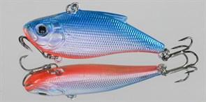 Ратлин Grows Culture Calibra 75мм 16,5гр Цвет 327R Blue Oragne