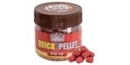 Carp Expert Pop-Up Pellet Mussel-Lemon