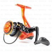 Катушка Stinger ProFire 2500