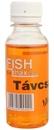 Fishmax Aroma Concentrat 20мл Tigris Mogyoro (Арахис)