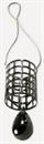 Кормушка Feeder Basket Perforated Пуля 30гр