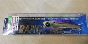 Ратлин BassDay Range Vib  70ES 15гр. #fl-410