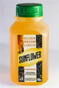Silver Bream Liquid Sunflower 0,3кг (Подсолнух)