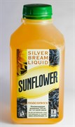 Silver Bream Liquid Sunflower 0,6л (Подсолнух)