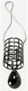 Кормушка Feeder Basket Perforated Пуля 50гр