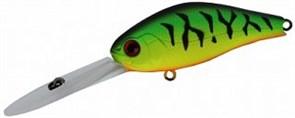 Воблер ZipBaits B.Switcher 3.0 60мм 12,5гр 3-4м Плавающий #995