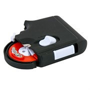 Крючковяз электрический Kamasaki Automatic Hook Tyer Standard