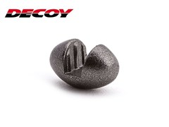 Груз Decoy Plus Sinker CS-2 #3/64oz (1,3 гр.) 15шт.