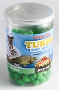 Benzar Mix Turbo Soft Pop-Up Pellet 50гр Anise Анис