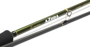 Спиннинг Zetrix AZURA AZS-802MH 12-40g
