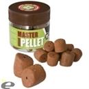 Carp Expert Master Hook Pellet 16мм Strawberry