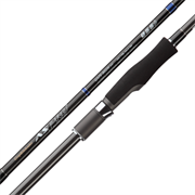 Спиннинг двухчастный Graphiteleader Aspro Gaps-802M 7-28гр