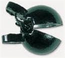 Глубомер-Прищепка 55гр