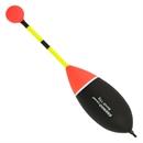 Поплавок EnergoTeam Float 15,0гр Bendi