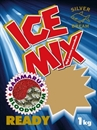 Ice Mix Лещ