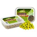 Carp Expert Dipped Puffi Mini Plum-Scopex (Слива-Орех)