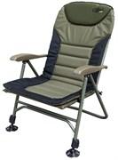 Кресло складное Norfin Humber (NF-20605)
