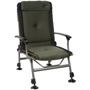 Кресло складное Norfin Preston (NF-20604)